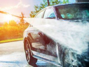 lavage-automatique-voiture-jet